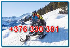 ALQUILER MOTOS NIEVE ANDORRA Excursiones en Moto de Nieve en Andorra: Ruta extrem, rutas diurnas, nocturnas y excursión especial puesta de sol en Moto de nieve. Los bosques de Grandvalira se convierten en el recorrido perfecto para una carrera de motos de nieve en Andorra. Se puede disfrutar de esta actividad en Grandvalira-Grau Roig.  Actividad para mayores de edad y también para niños acompañados de adultos. Y ahora también de noche